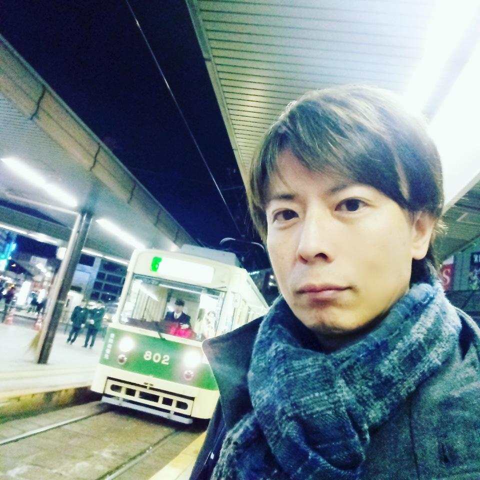 美顔整復セミナーと整復体験会in広島終わりました。