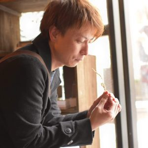 満席 2月12日 美顔整復セミナーin大阪