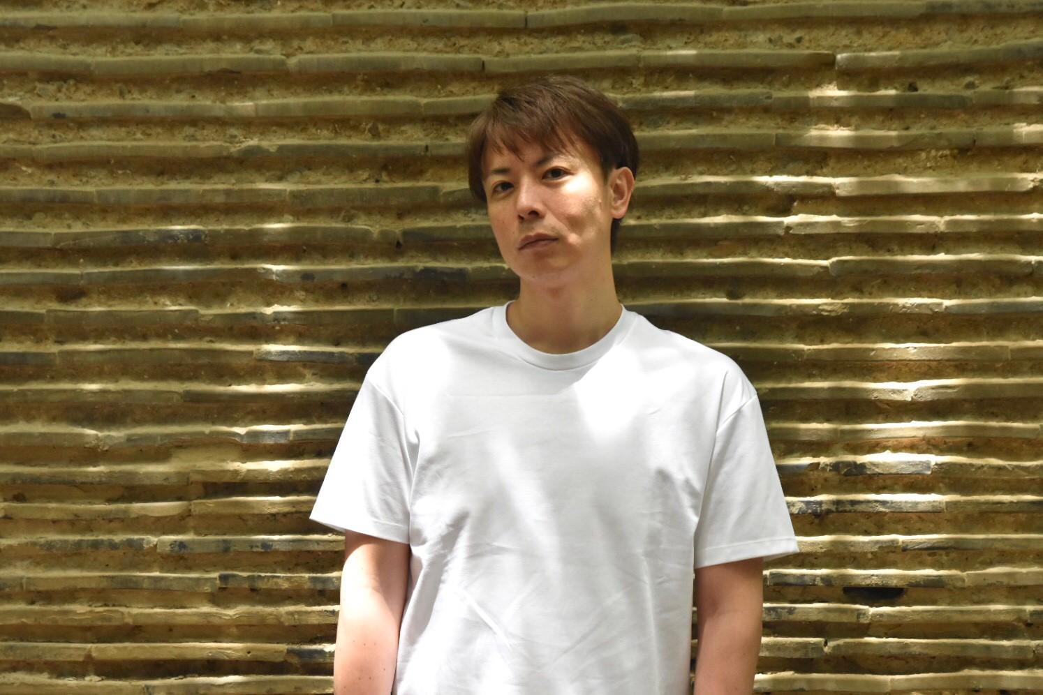 美顔整復セミナーと整復ミニセッションin広島開催しました。