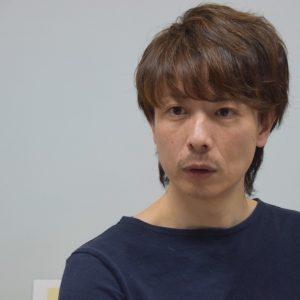 【満席】7月25日 出張整復セッションin名古屋